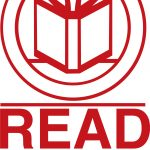 READ Institute